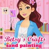 juegos de chicas,Artesanía de Betsys
