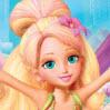 Barbie Pulgarcita