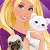 Barbie s Pet Beauty Salon