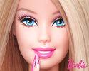 juegos de chicas,Belleza Barbie