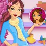 juegos de chicas,Cerámicas de Betsys