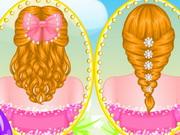 juegos de chicas,El Mundo de la Princesa Hada