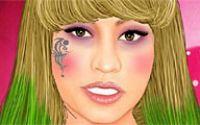 Maquilla a las famosas – Nicki Minaj