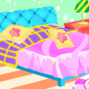 juegos de chicas,Mi Dormitorio Soñado
