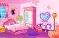 juegos de chicas,Mi habitación perfecta