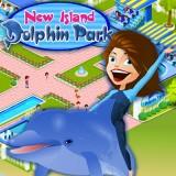 Parque de Delfines