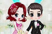 juegos de chicas,Ramos de flores para novias