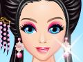 Reina de Belleza de Asia