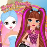 juegos de chicas,Secreto de Briar Belleza