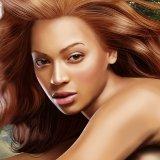 juegos de chicas,Secretos de Bellezas de Beyonce