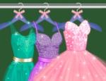 Spring Disney Princess