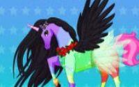 Vestir al Unicornio