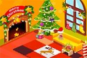 decoracion de invierno