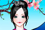 dia de la cultura japonesa