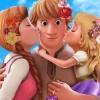 Anna s Family Picnic