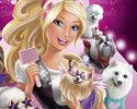 Barbie Cachorros Glam