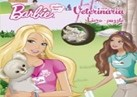 Barbie Care and Cure