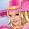Barbie Los Mosqueteros