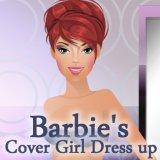 Barbie Portada de Revista