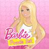Barbie Rompecabezas