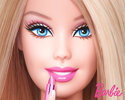 Belleza Barbie