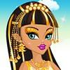 Cleo: Peluquería, Spa y Facial