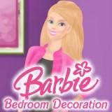 Decora la Habitación de Barbie