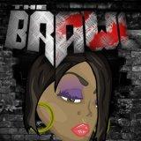 El Brawl 7: Rihanna