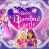 El Castillo de Diamante Puzzle