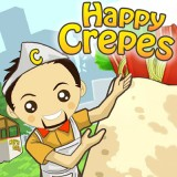 Felices Crepes