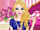 Maquilla a la Princesa del Verano