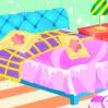 Mi Dormitorio Soñado