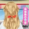 Peinados Diferentes SB