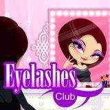 Pestañas Club