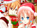 Preciosa Navidad