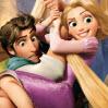 Princess Rapunzel Hidden Numbers