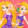 Rapunzel Dulces 16