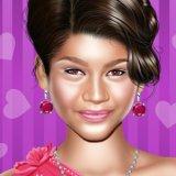 Zendaya Coleman Secreto de Belleza