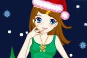 mi navidad feliz